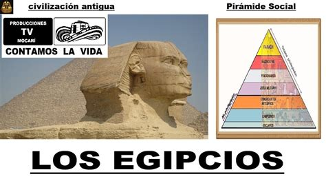 Imagenes Egipcias Antiguas | antiguas civilizaciones del oriente medio egipto youtube