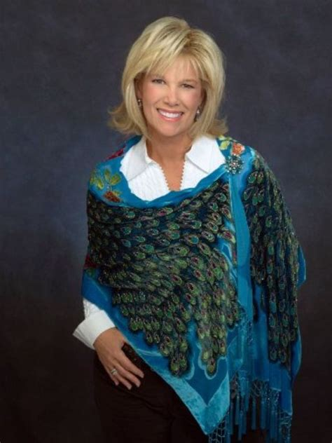 hairstyles by jamie columbus ga 191 best joan lunden images on pinterest