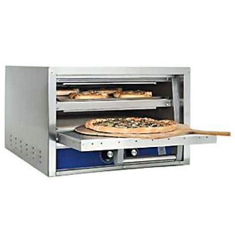 stovetop pizza oven bakers pride p22 electric counter top pizza oven one