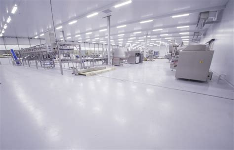 epoxy floor coatings cost how to estimate prices for your