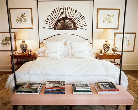 pretty in pink bedroom pretty in pink 18 romantic bedroom ideas lonny