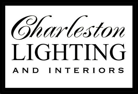 charleston lighting and interiors charleston lighting and manufacturing iron blog