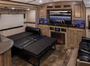 2016 spree 337res lightweight travel trailer k z rv