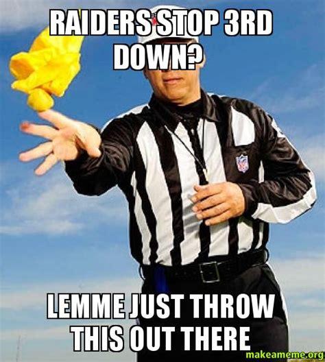 Funny Raider Memes - funny raiders memes memes