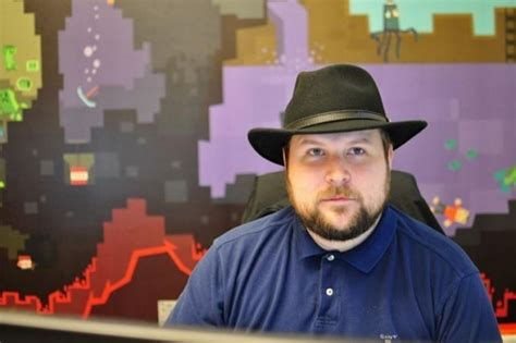 notch s net worth markus persson aka notch net worth celebrity net worth