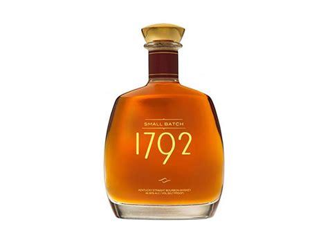 best bourbon best whiskies 30 best bourbon rye he spoke style