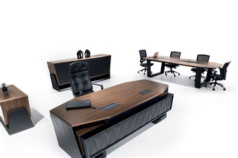 F Economic Office Table L Type Modern Office Table Buy L