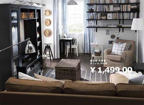 Best Home Design Books 2012 世界最大的家具用品就在宜家家居 959品牌招商网