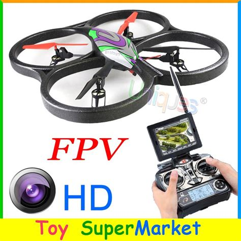 Drone V666 gateway ma3 charger promotion shop for promotional gateway ma3 charger on aliexpress
