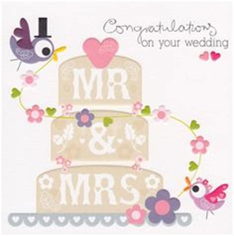 Wedding Congratulation Signs by Wedding Congratulations Messages Wedding Messages To