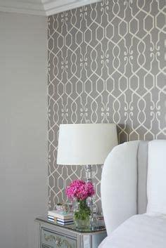 pinterest wallpaper feature wall guest bedroom inspiration ideas tradesmen ie