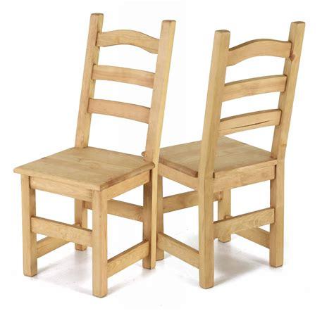 relooker une chaise en paille relooker une chaise en paille photos de conception de