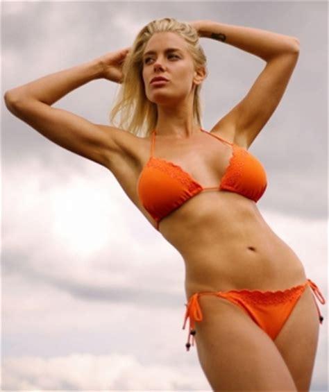 body modeling photo 102411 by jamie sallmen