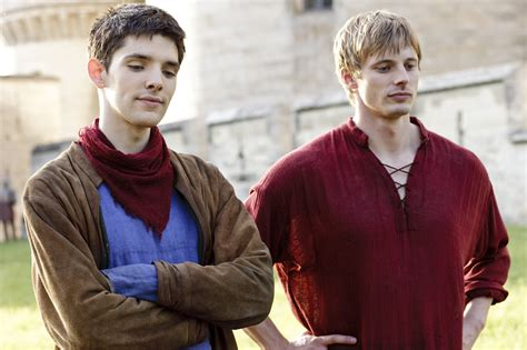 Merlin Search Merlin Arthur Mergana Arwen Photo 33902129 Fanpop Page 2