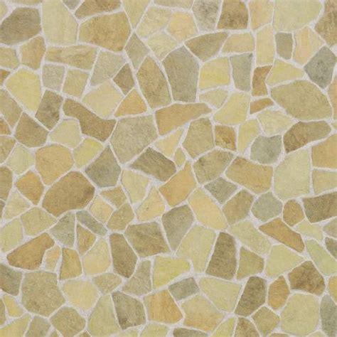 DECO Tile  Vinyl Tiles, Flooring Tiles, Carpet Tiles