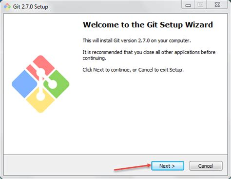 Git Tutorial Guru99 | upload selenium script to github