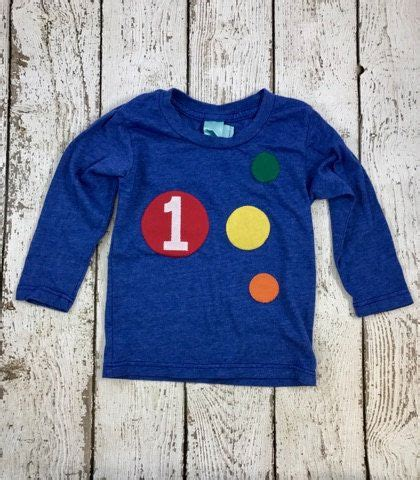 sesame primary colors 1000 ideas about primary color on