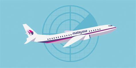 5 dugaan masuk akal misteri hilangnya malaysia airlines orang orang ini cari untung di saat hilangnya malaysia