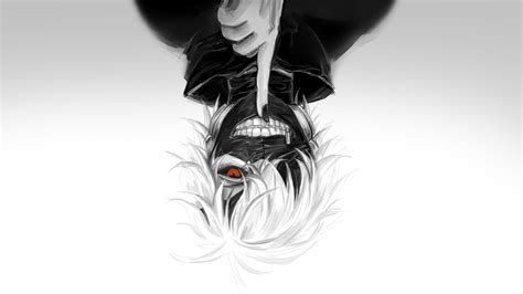 Anime W Stylu Tokyo Ghoul by Tokyo Ghoul Root A Review Exg