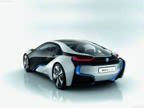 Bmw I8 Pictures Bmw I8 Picture 82853 Bmw Photo Gallery Carsbase