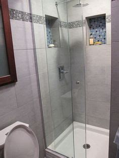 bathroom inspiration superb stand up shower with enclosure and acrylic designs in vogue small