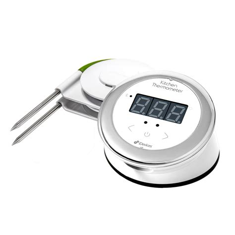 idevices kitchen thermometer idevice kitchen thermometer