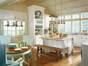 Thomasville Kitchen Islands by Thomasville Kitchen Island Just B Cause