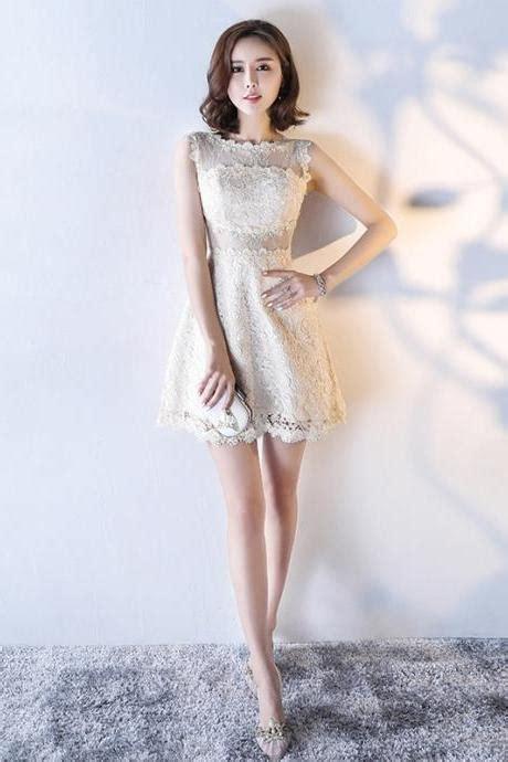 Dress 2675 Cf Grey Cincin Fashion grey prom dress mermaid lace evening dresses grey lace shoulder formal dress fashion
