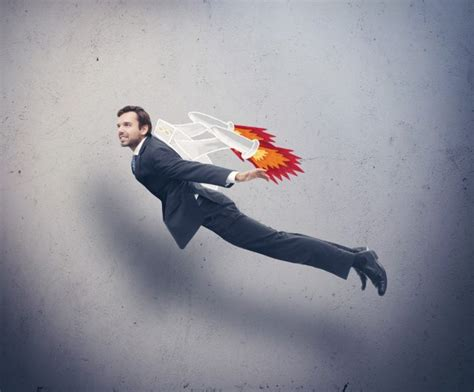 firestarters how innovators instigators and initiators can inspire you to ignite your own books what fuels do you need to up your business home