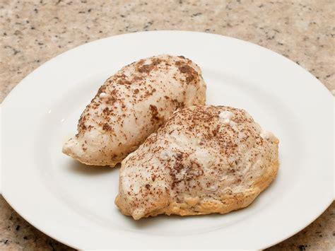 modi per cucinare petto di pollo 4 modi per cucinare un petto di pollo disossato e senza pelle
