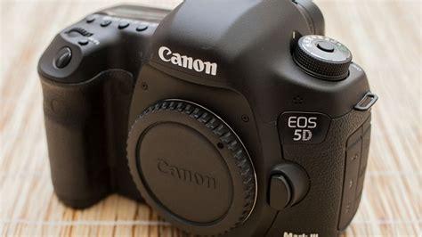 canon 5d 3 price canon eos 5d iii review canon eos 5d iii cnet