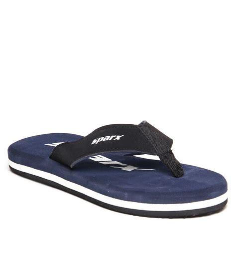 rugged flip flops sparx durable blue flip flops price in india buy sparx durable blue flip flops at snapdeal