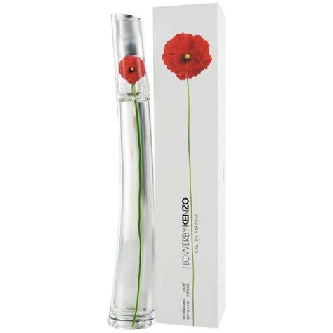 Kenzo Flower Edp comprar flower by kenzo edp de kenzo perfumes