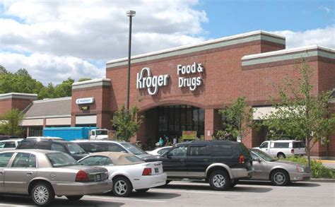 rcg acquires noblesville in shopping center rcg ventures