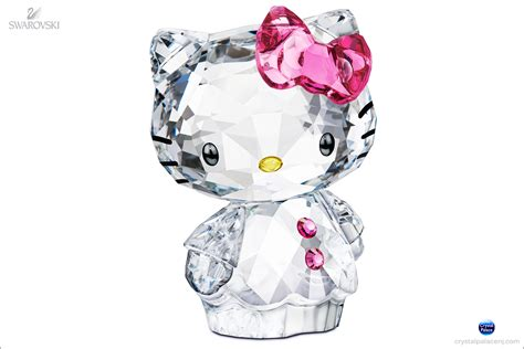 Tas Tenteng Hello Pink Bow pin navya in pink suit and turquoise lehnga pix 2662638 forum on
