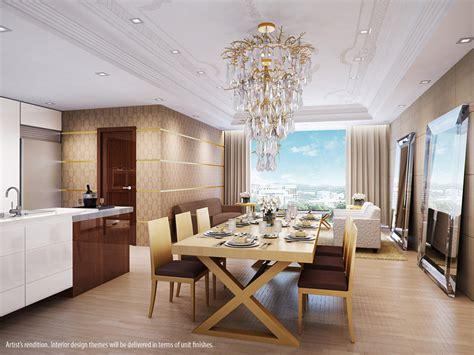 Glamorous Homes Interiors trump tower manilacondo makati condo makati