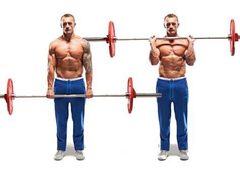 exercises  flat tummy  stomach styles  life