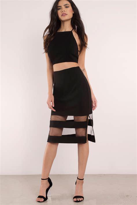Mesh Skirt trendy white skirt white skirt mesh skirt midi