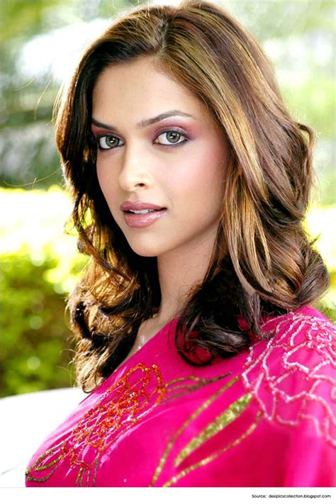 hairstyles for thin hair with saree top 12 sexy hairstyles for sarees saree hairstyles