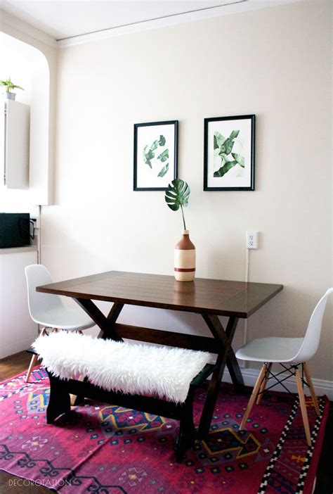 best 25 small dining rooms ideas on small