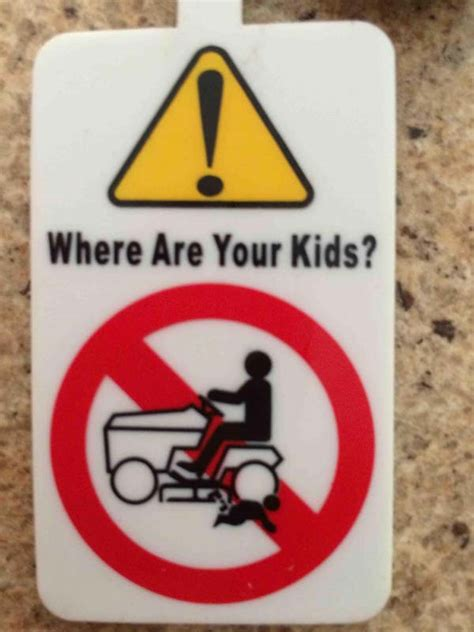 8 Signs You Are A Terrible by 38 Hilarious Signs That Prove Are Terrible