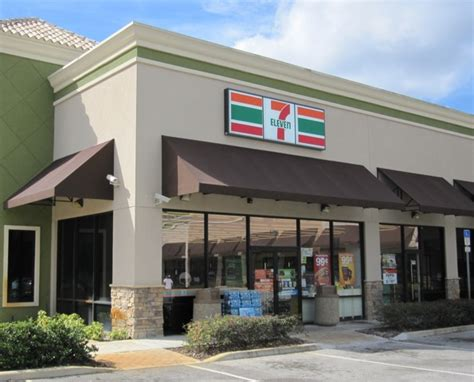 Open Pantry Milwaukee by 7 Eleven In Negotiations To Buy Open Pantry Stores In