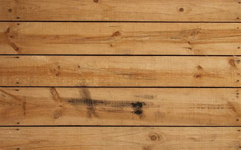 Dining Room Tables Reclaimed Wood by Table Top View
