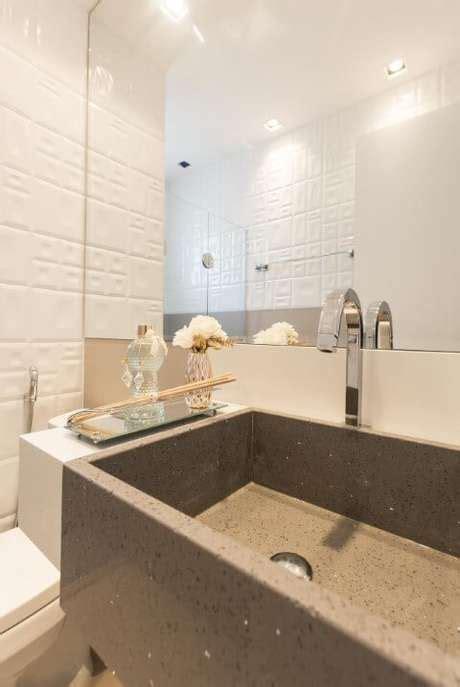 azulejo no banheiro azulejo para banheiro dicas para escolher e mais de 60