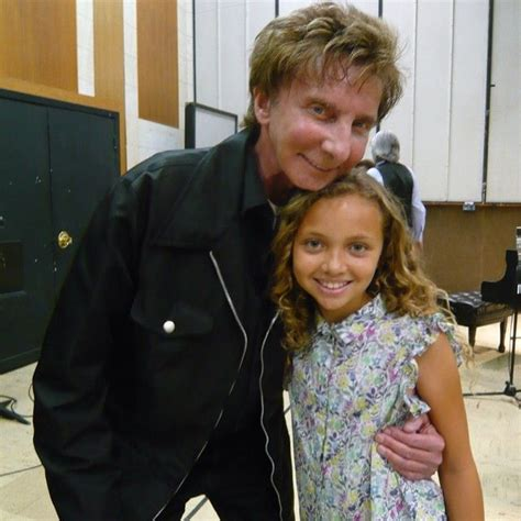 barry manilow she s a 3498 best barry manilow images on barry