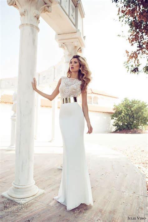 imagenes de vestidos de novia facebook 9 mejores im 225 genes sobre vestidos de boda civil en
