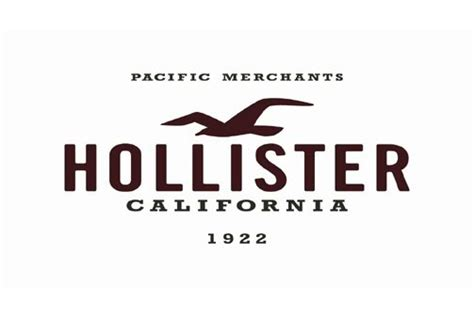 Where Can I Get A Hollister Gift Card - free hollister gift card emailed prizerebel