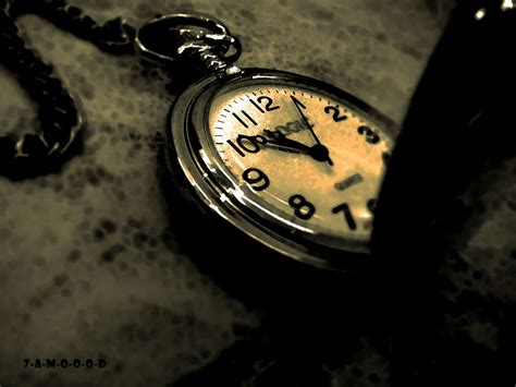 classic watch wallpaper classic watch by 7 a m o o o d on deviantart
