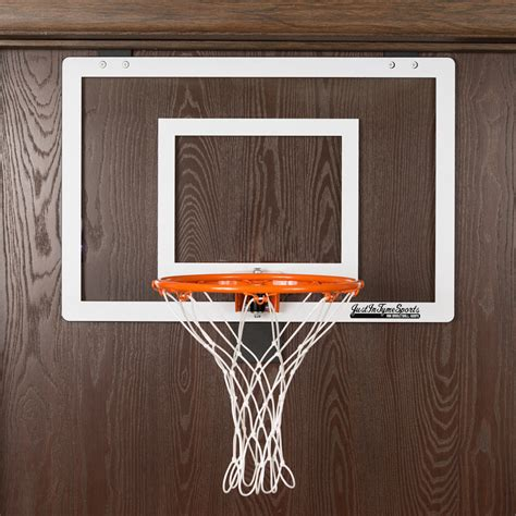 bedroom basketball hoop mini basketball hoop for bedroom basketball scores