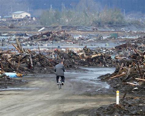 imagenes del terremoto en japon terremoto y tsunami en japon elblogverde com